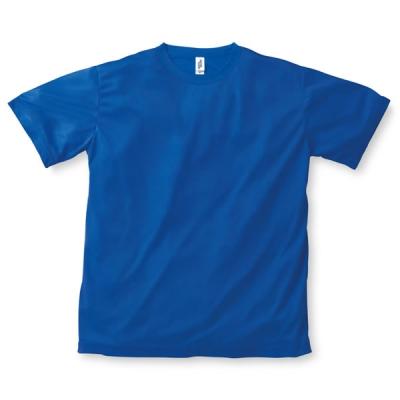 【58%OFF/最安値に挑戦】アクティブ Tシャツ ACT-108