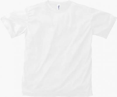【56%OFF/最安値に挑戦】アクティブ Tシャツ ACT-108