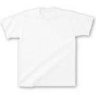 【52%OFF/最安値に挑戦】上質なコーマ糸を使用 日本製Tシャツ 00076-JT