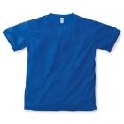 【54%OFF/最安値に挑戦】アクティブ Tシャツ ACT-108