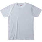 【64%OFF/最安値に挑戦】5.0oz Tシャツ(キッズ) United Athle/ユナイテッドアスレ 5401-02