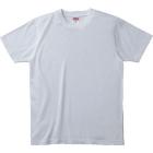 【67%OFF/最安値に挑戦】5.0oz Tシャツ United Athle/ユナイテッドアスレ 5401-01