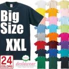【44%OFF/最安値に挑戦】4.4oz Tシャツ deslawear/デラウェア 5882-01