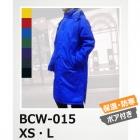 【59%OFF/最安値に挑戦】ベンチウォーマー 裏ボアジッパー開閉式 BCW-015
