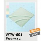 【54%OFF/最安値に挑戦】ウォッシュタオル 140匁 シャーリング WTM-601