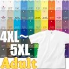 【62%OFF/最安値に挑戦】6.2oz オープンエンドマックスウェイト Tシャツ OE1116