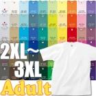 【60%OFF/最安値に挑戦】6.2oz オープンエンドマックスウェイト Tシャツ OE1116