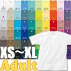 【66%OFF/最安値に挑戦】6.2oz オープンエンドマックスウェイト Tシャツ OE1116
