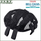【最安値に挑戦】ヘルメットクーラーII(放熱機能) J.S.D.F./自衛隊 6541-01