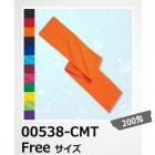 【最安値に挑戦】チームカラーで応援 マフラータオル 538-CMT