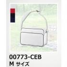 【最安値に挑戦】エナメルバッグ(M) Printstar/プリントスター 773-CEB