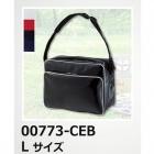【最安値に挑戦】エナメルバッグ(L) Printstar/プリントスター 773-CEB